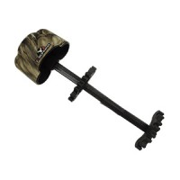 Lynx 4 Arrow Quiver Mathews Lost Camo