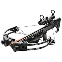 *M 15 MXB 320 Crossbow Tactical Pro Hunter Kit