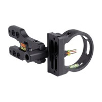 Brite Sight Extreme Sight 3 Pin .029