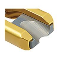 Vanetec Extra Carbide Stripping Bit