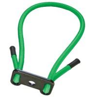 Cinch Wrist Sling Neon Green