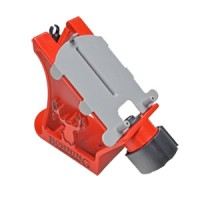 Replacement STR8 Clamp