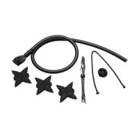 Bow Accessory Kit Black