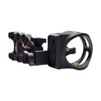 Accu Strike Pro Select 3 Black Sight