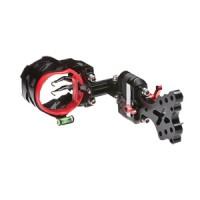 AX Driver 4 Pin .019 Arc Extreme Micro Adjust RH/LH